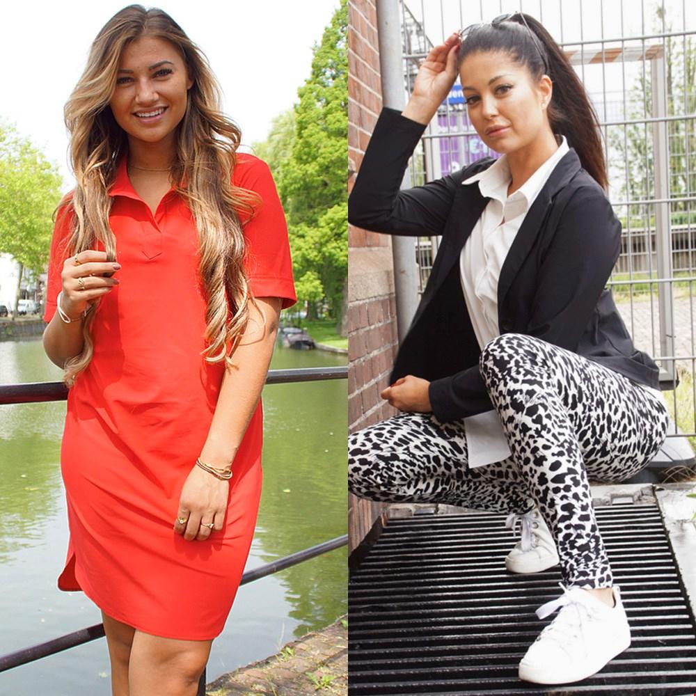 dress4trips.nl