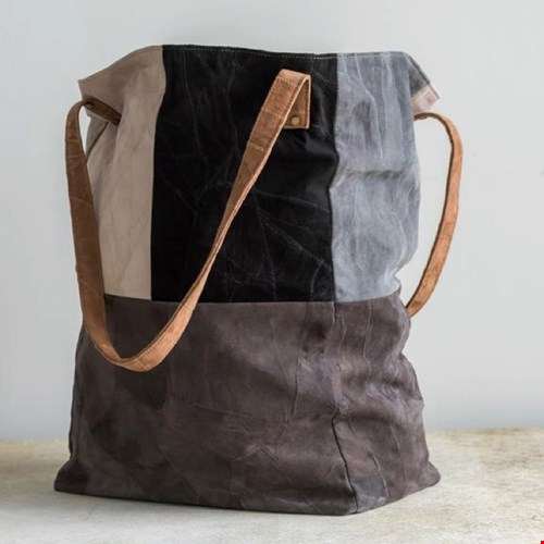 UNC Recycled Bag
