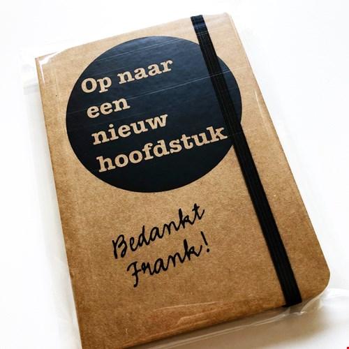 perfectlittletouch.nl
