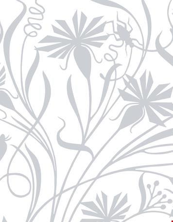 Sneak preview van de Flavourites Live-shopper