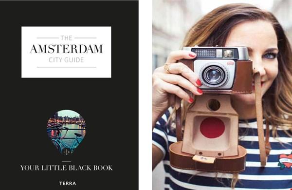 Blog Amsterdam City Guide.jpg