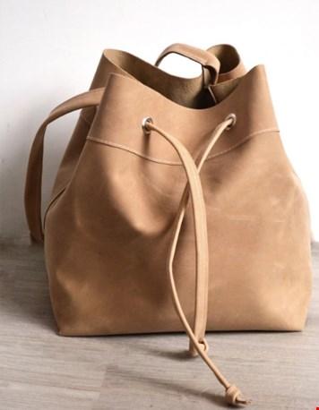 Favoriet van Vera: tassen van Solitude is Bliss