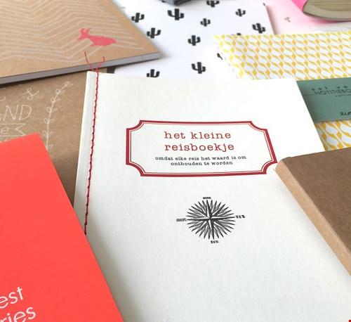 My Lovely Notebook