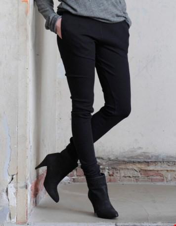 Favo Monique van Heist-'legging'