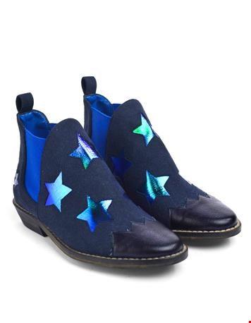 Boots van Stella Mc Cartney
