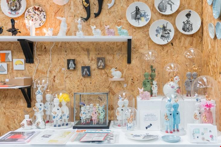 Studio de Winkel