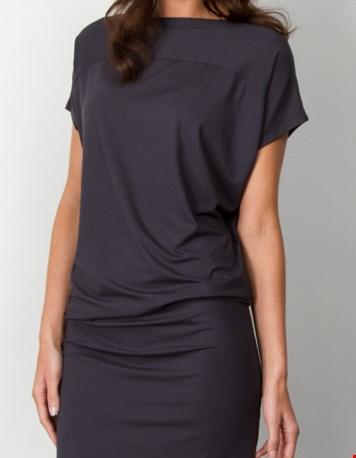 Mooi: Dress Nina