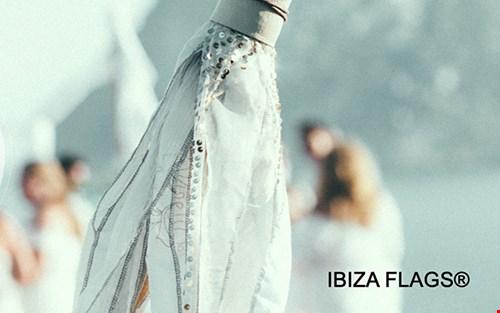 Ibiza-sfeer!