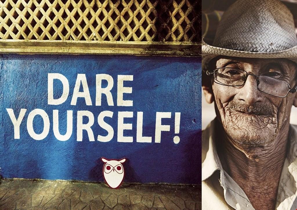 Daag jij jezelf al uit om duurzamer te leven?