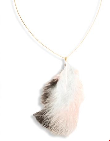 Nu in de sale: verenketting