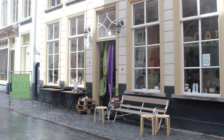 Noos31 in Breda