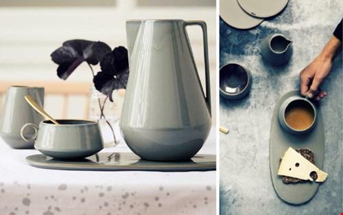Prachtig design van Misterdesign.nl