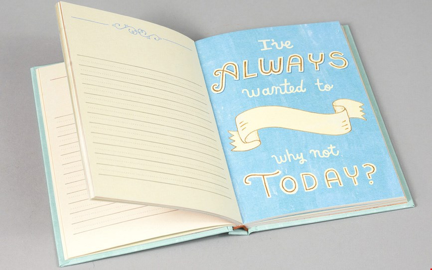 Mylovelynotebook.nl