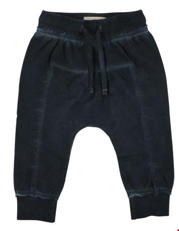 Baggy broekje van Small Rags