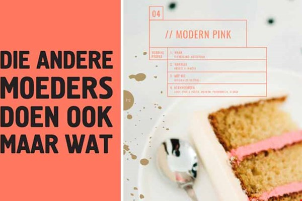 Dewereldvansnor.nl