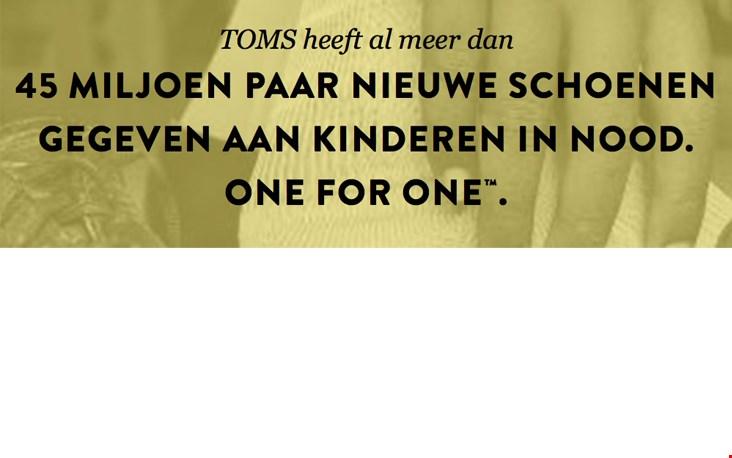 Toms IV.jpg