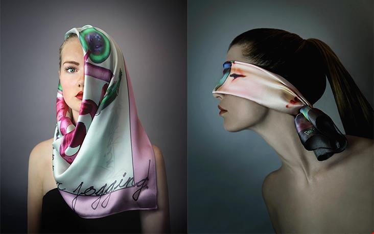 De prachtige foto's van de collectie van Carla Cederlund