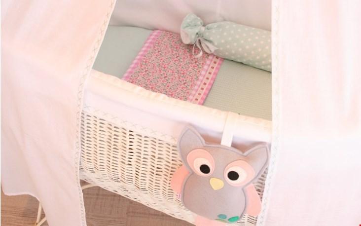 Leuk idee om met meerdere vrienden een speciaal cadeau voor te bereiden, alles vind je bij Droomwieg.nl
