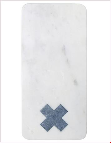 marmeren plank